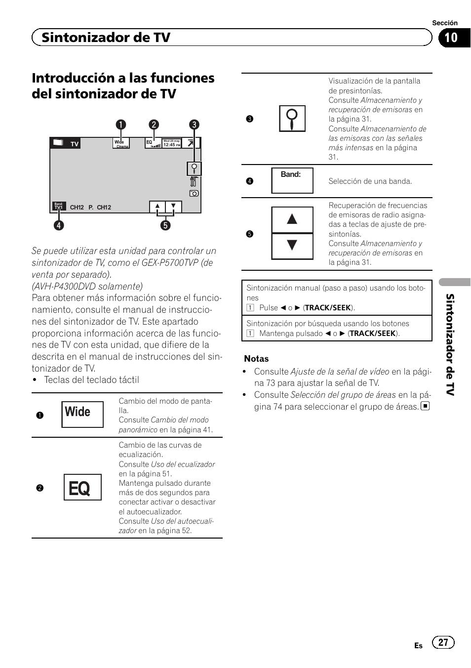 Pioneer Deh P4600mp Wiring Diagram