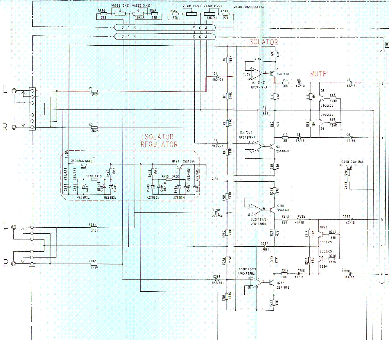 Pioneer Deh 2000 Wiring Diagram Pioneer Circuit Diagrams