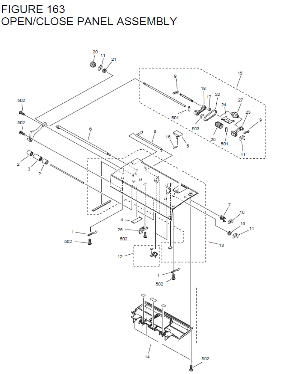DIAGRAM] Deh Wiring Diagram Pioneer X3600ui FULL Version HD Quality Pioneer  X3600ui - DVCWIRING.RINALDOIVAN.IT  rinaldoivan.it