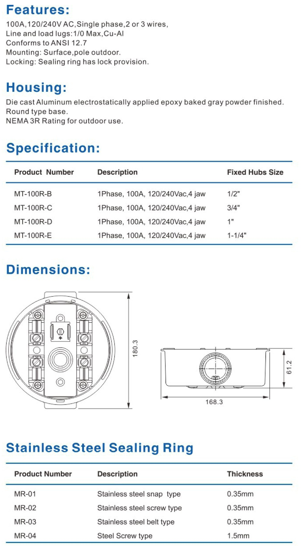 wiring color pioneer diagram x5500bh full hd version diagram x5500bh - louv- diagram.jamaisvu-jv.it  diagram database and images