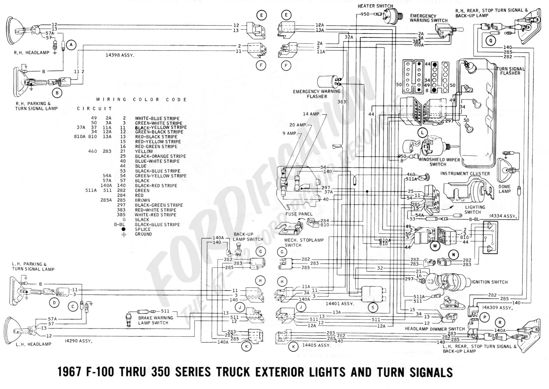 Diagram Pioneer Mixtrax Radio Wiring Diagram Full Version Hd Quality Wiring Diagram Getusajobs Scarpedacalcionikescontate It