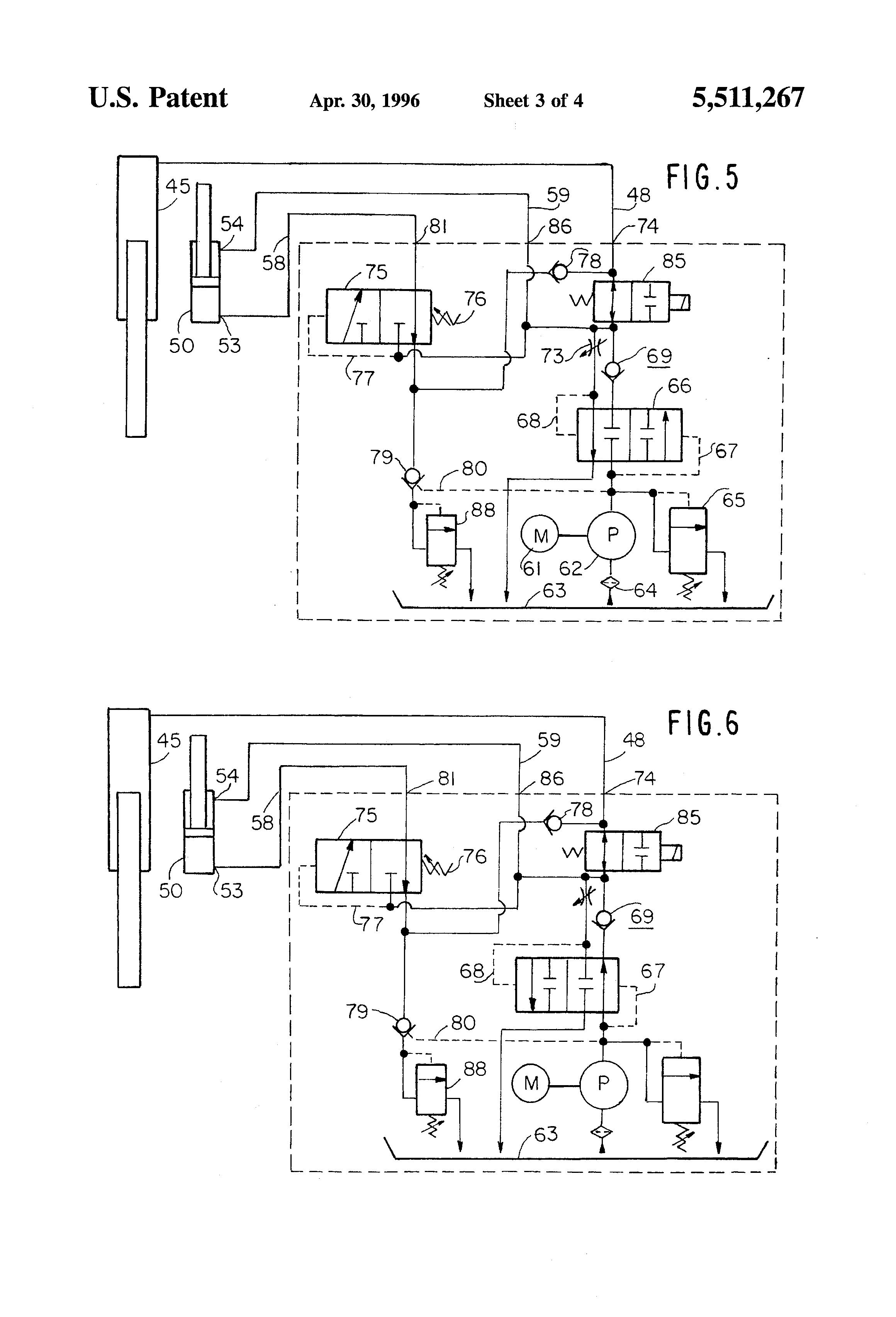Pioneer Dxt 2369ub Wiring Diagram