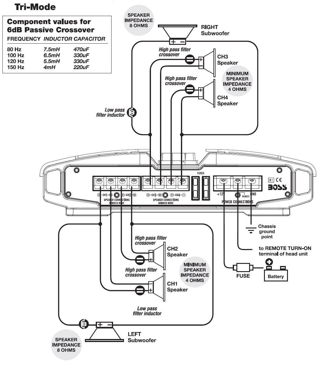 Pioneer Dxt 2266ub Wire Diagram Also Pioneer Deh Wiring ... on pioneer wheel, pioneer wiring installation, pioneer audio, pioneer wiring guide, pioneer replacement harness, pioneer speaker, pioneer pump, radio harness, pioneer wiring-diagram, pioneer deh wiring,