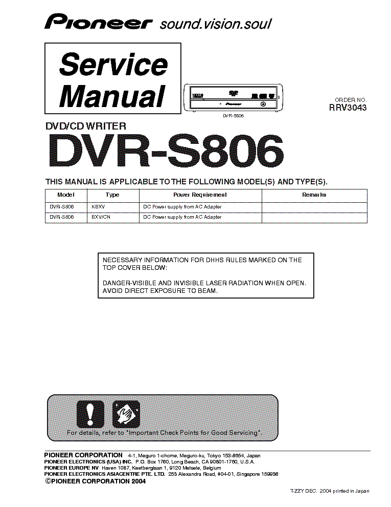 Pioneer Fh X700bt Wiring Instructions Manual Guide