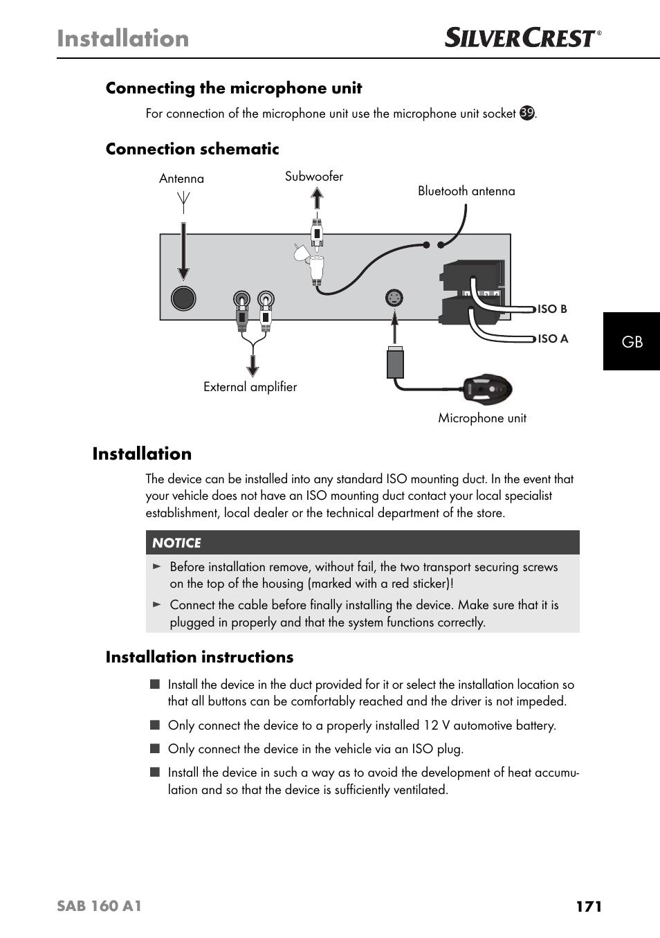 Gfci Breaker Wiring Diagram Car Tuning