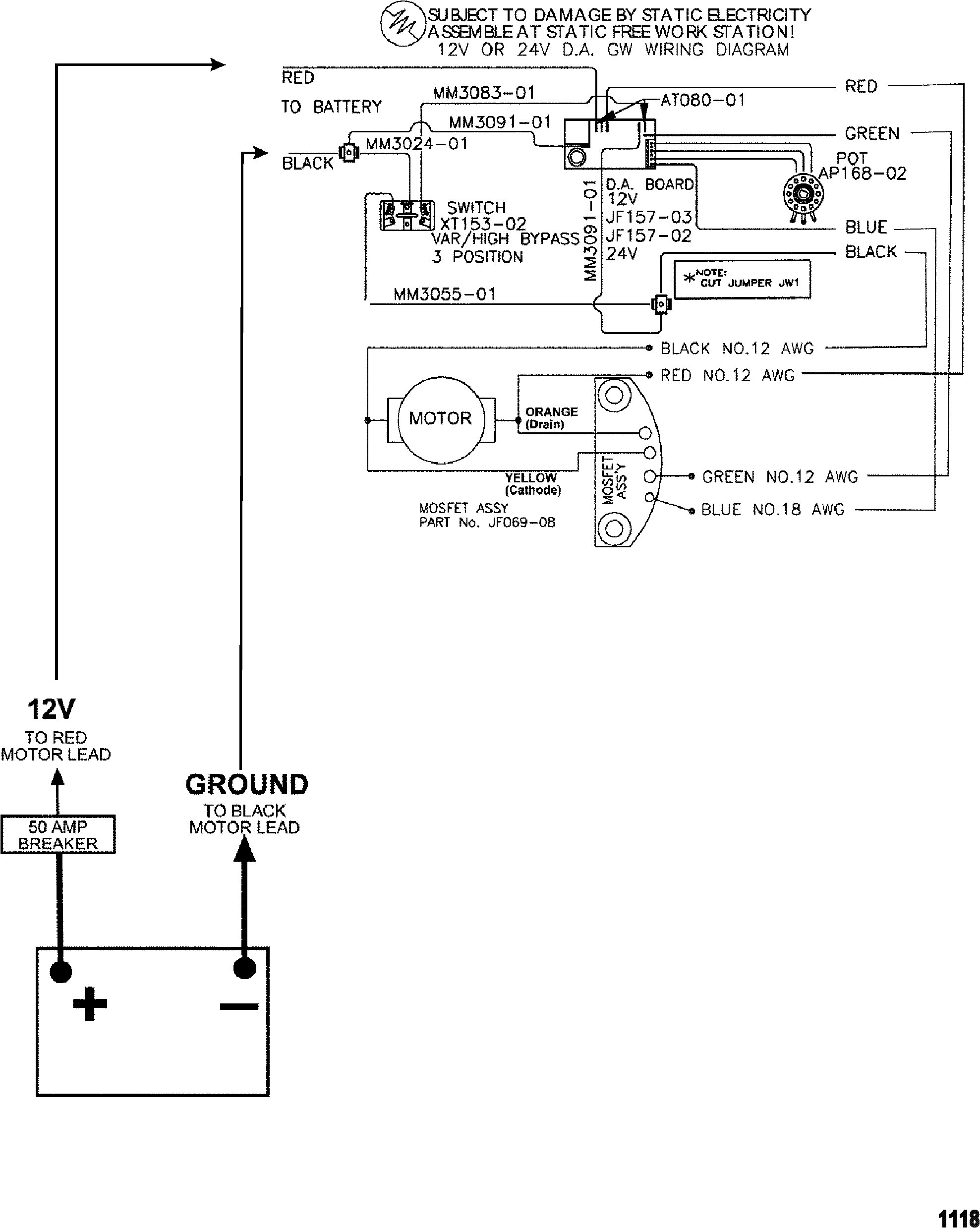 Diagram Pioneer Mvh Wiring Diagram Full Version Hd Quality Wiring Diagram Homewiring5s Radiostudiouno It