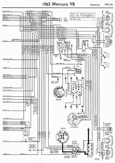 Platinum Videoke Remote Wiring Diagram