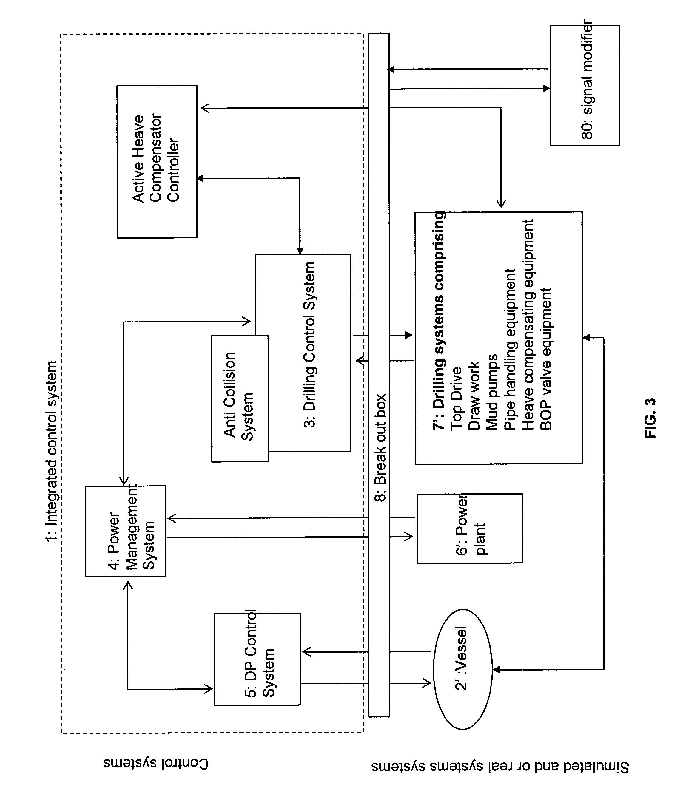 Pms3 Wiring Diagram