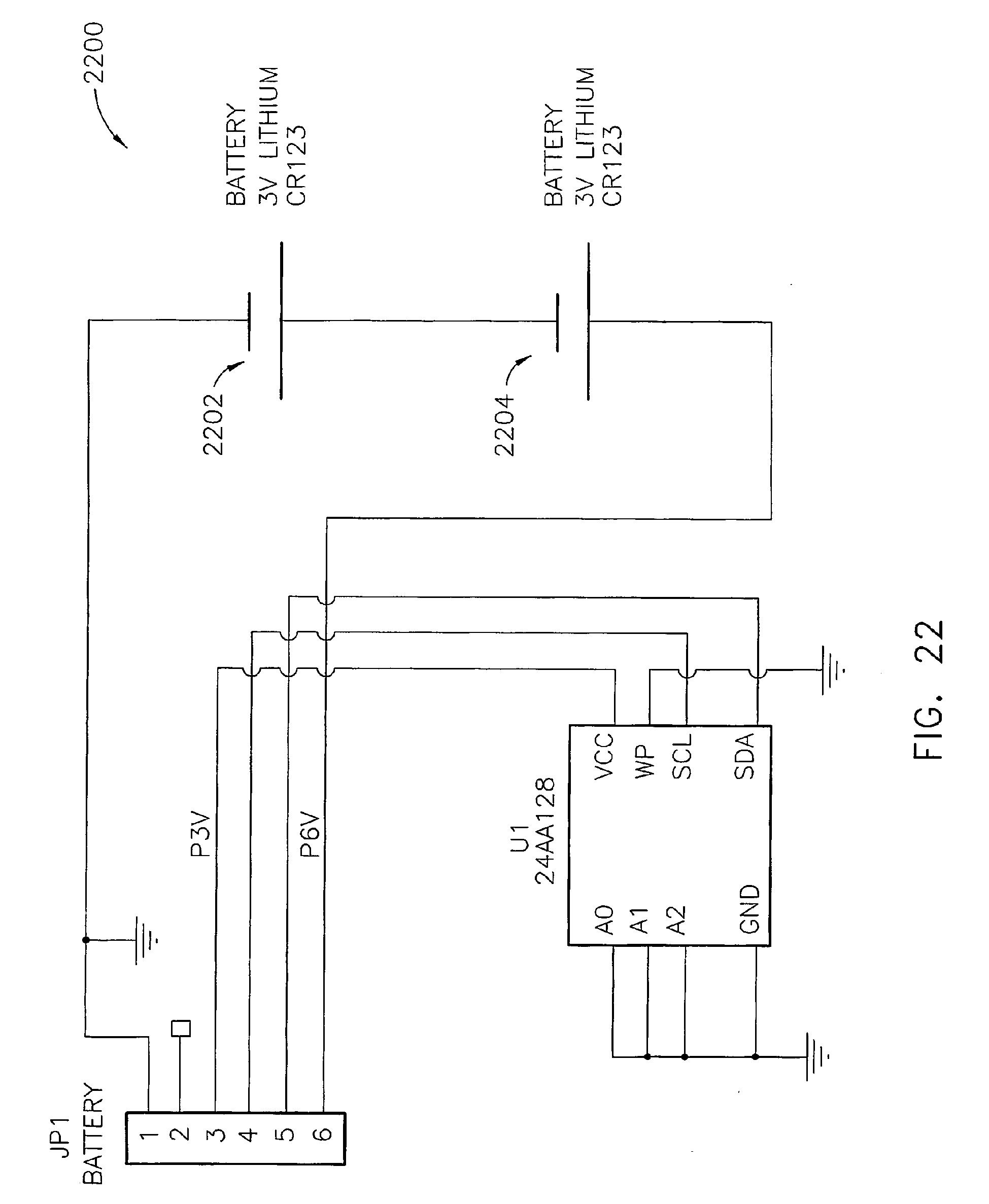 DIAGRAM] Kz1000 Police Wiring Diagram FULL Version HD Quality Wiring Diagram  - LADDERDIAGRAM.NUITDEBOUTAIX.FR