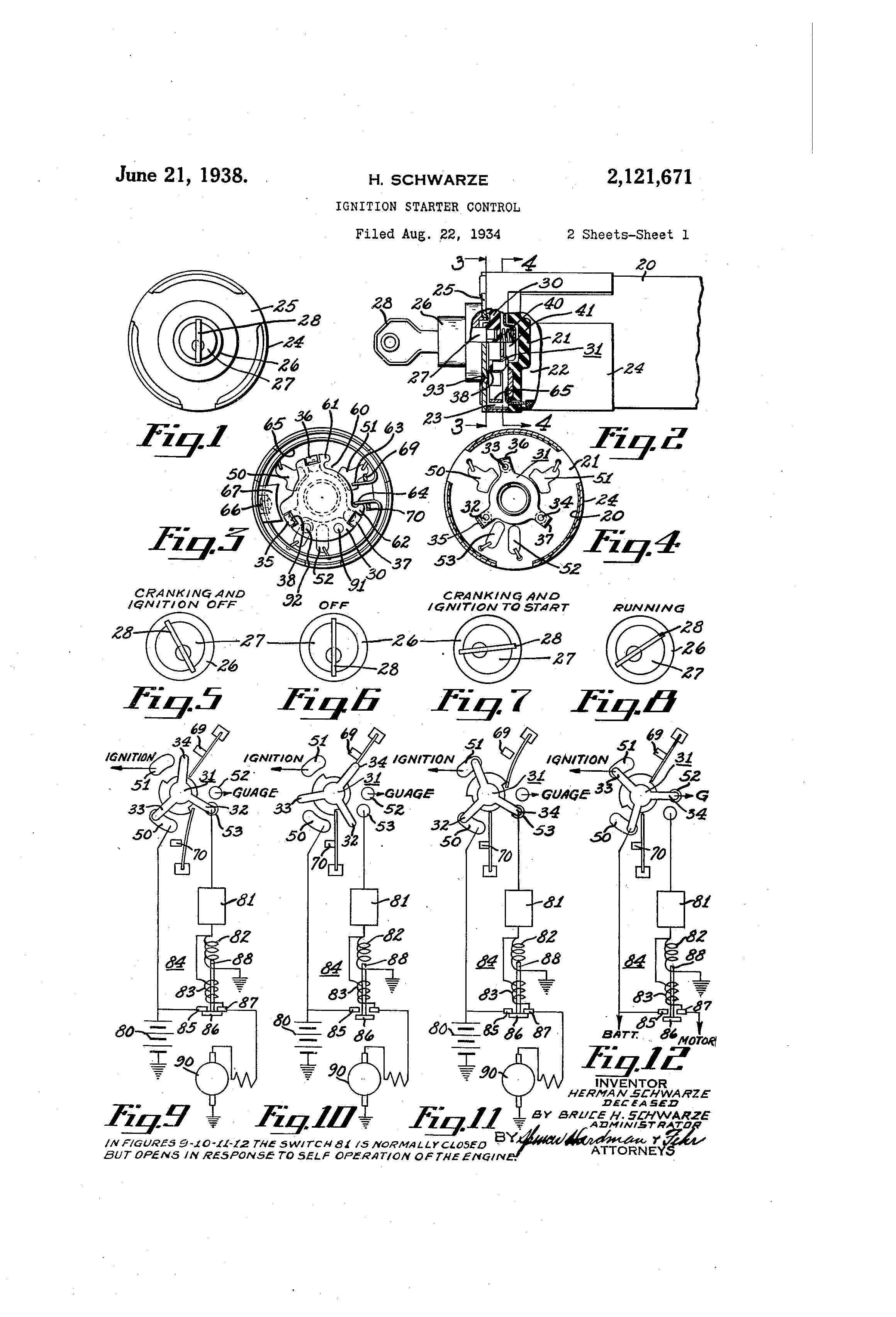 pollak 11 604ep 6 wiring diagram. Black Bedroom Furniture Sets. Home Design Ideas