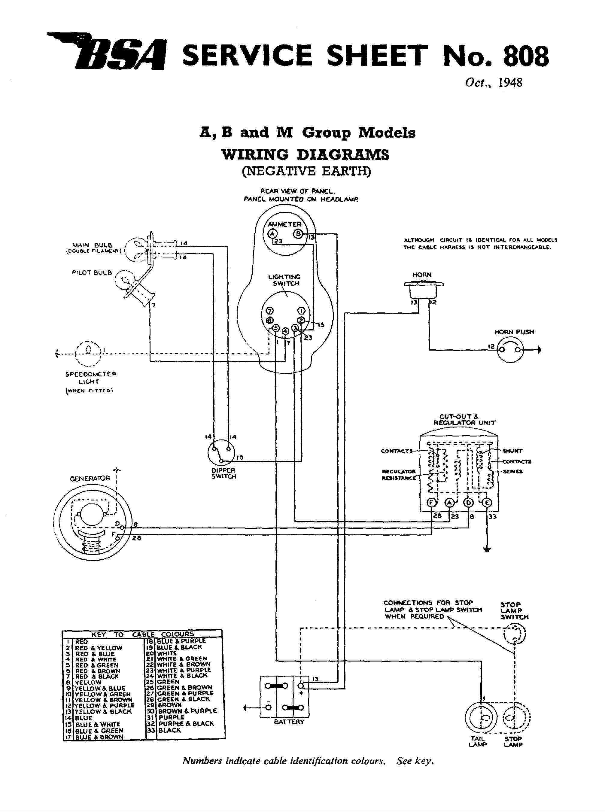 ☑ 1987 Fuel Selector Valve Help Wiring Diagram HD Quality ☑ chen-erd-diagram .altalangaleader.itDiagram Database