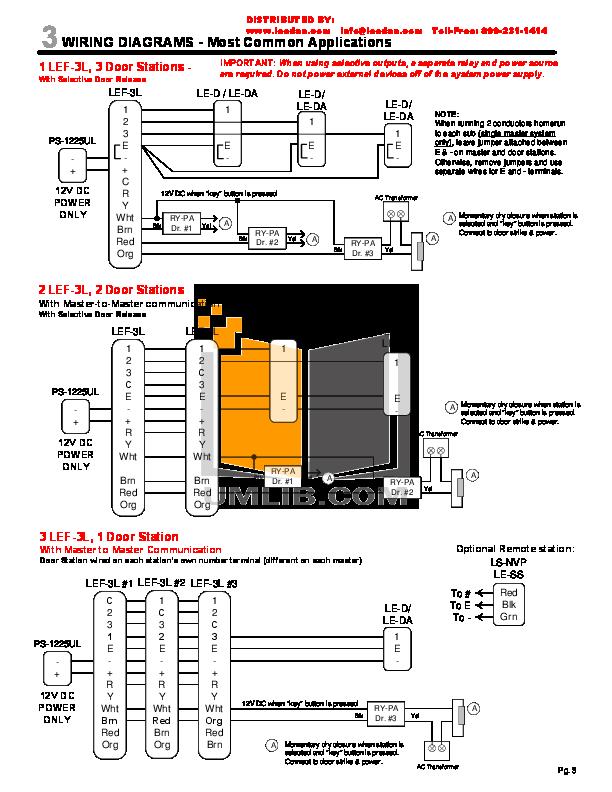 Porsche 356c Wiring Diagram