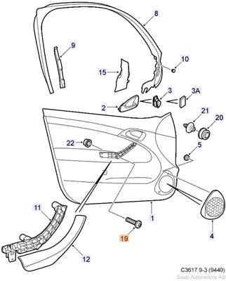 Porsche 993 Tail Light Wiring Diagram