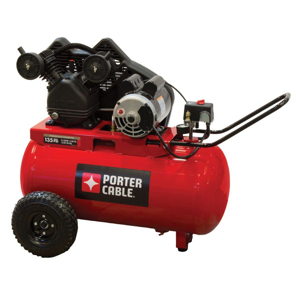 porter cable air compressor wiring diagram on air compressor with 220v  wiring, air compressor air