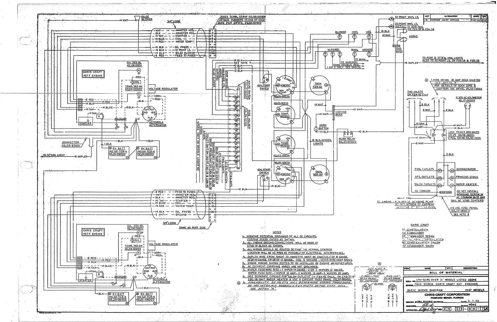 911ep Super Comander Wiring Diagram Buick Roadmaster Wiring Schematics 5pin Bmw1992 Warmi Fr