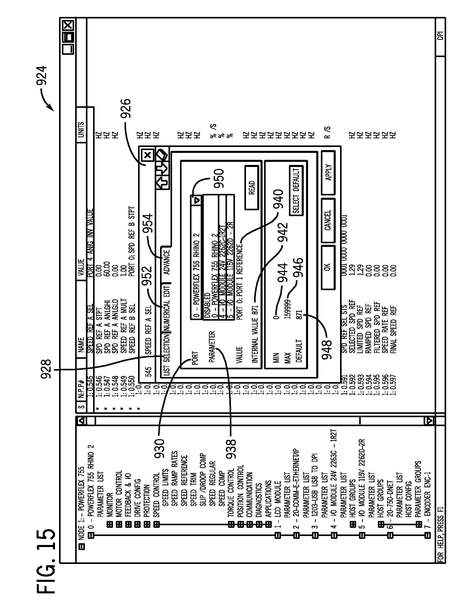 Powerflex 750 Wiring Diagram