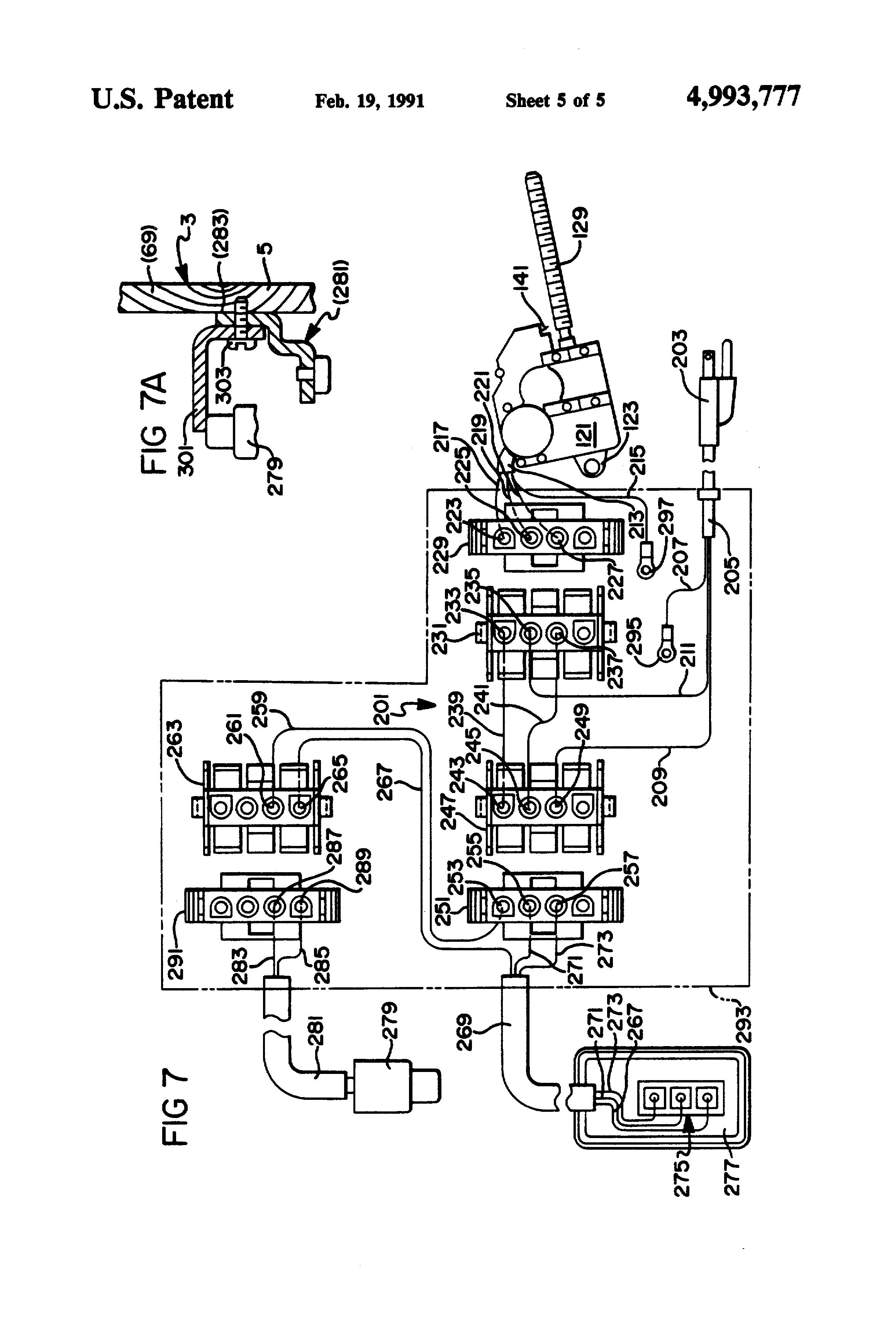 Pride Recliner Remote Wiring Diagram