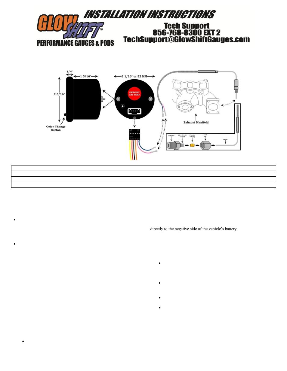 Wideband O2 Wiring Diagram Get Free Image About Wiring Diagram