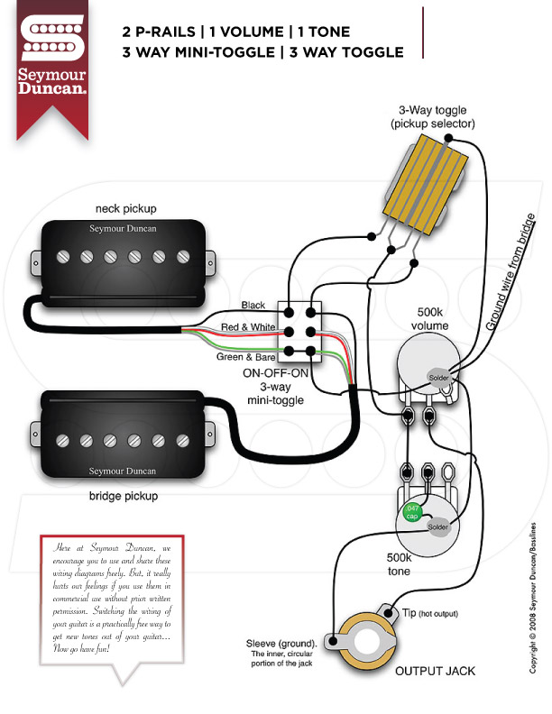 prs se custom wiring diagram. Black Bedroom Furniture Sets. Home Design Ideas