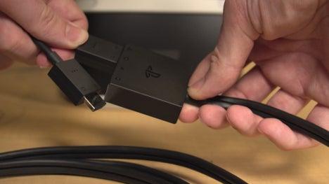 Ps4 Wiring Diagram - Wiring Diagrams Dock on