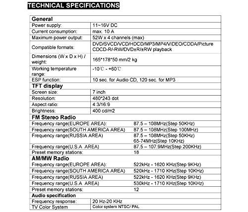 Power Acoustik Rzr1-2500D Wiring Diagram from schematron.org
