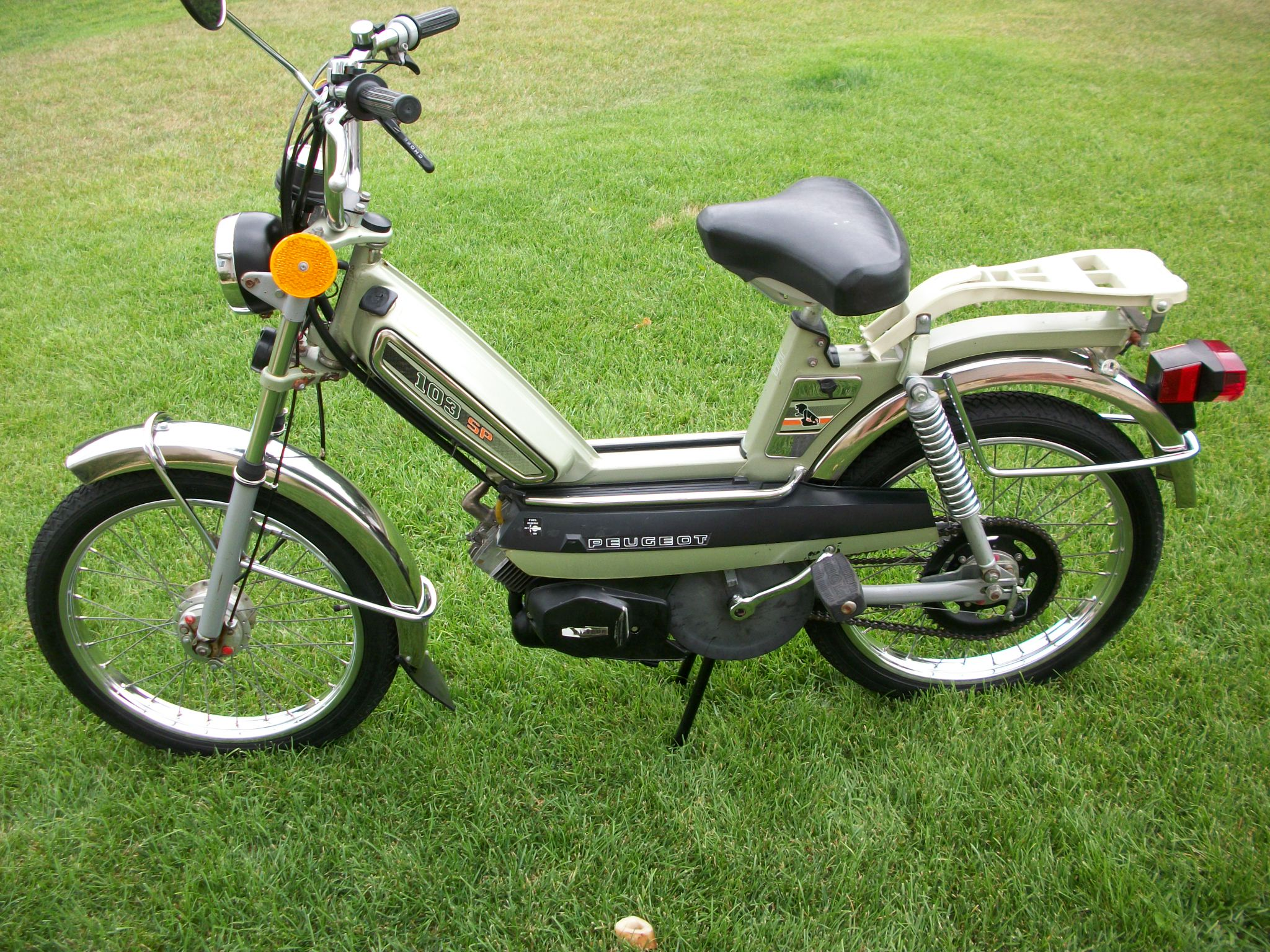 puch moped wiring diagram. Black Bedroom Furniture Sets. Home Design Ideas