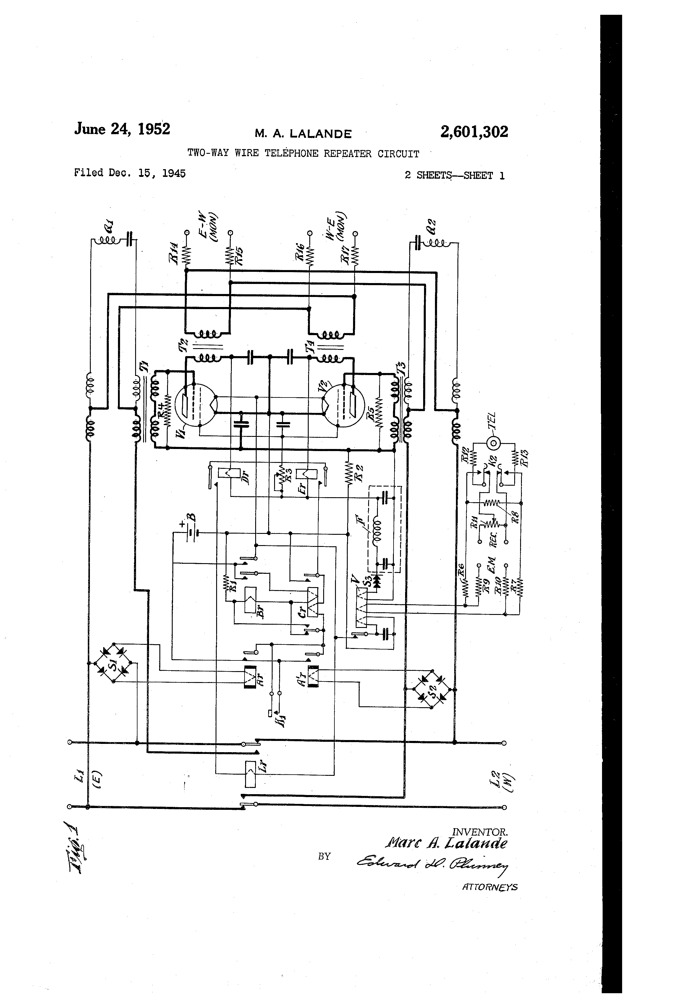 Diagram  Amazon Com Pyle Ple780p Single Double Wiring