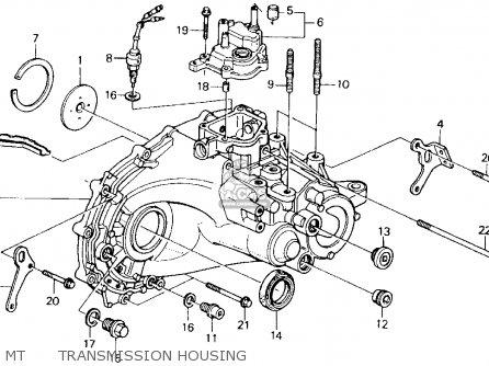 Qo200tr Wiring Diagram