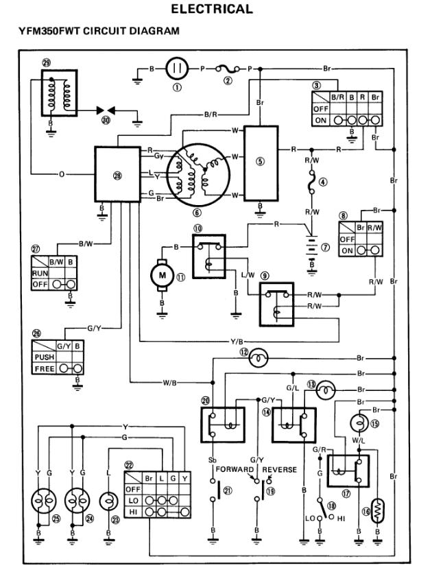 Quad Odes Atv 400-b Wiring Diagram Odes Utv Wiring Diagram on bestop wiring diagram, john deere wiring diagram, odes utv wheels, cf moto wiring diagram, odes utv accessories, jstrong wiring diagram, odes utv parts, odes utv fuel pump,