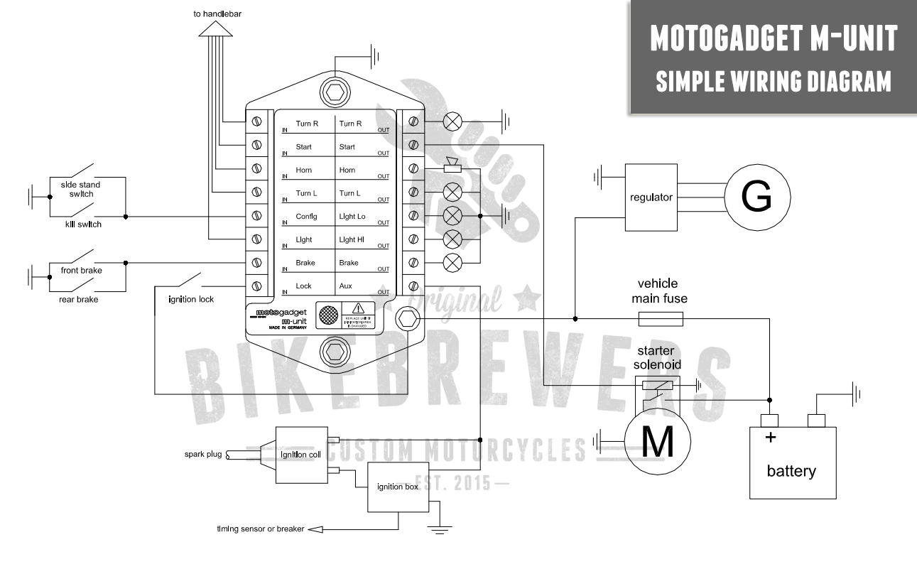 quadrafire-7000-537-wiring-diagram-3 Quadra Fire Cb Wiring Diagram on castile pellet stove manual, propane stove, wood-burning stove, sapphire gas stove, pellet stove parts, wood stoves older, mt. vernon pellet stove, pellet stove insert, classic bay pellet stove,