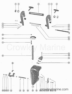 quicksilver-throttle-control-wiring-diagram-11 Quicksilver Remote Control Wiring Diagram on control ceiling fan, start vehicle, boat lift, car starter installation, keyless entry, car starter,