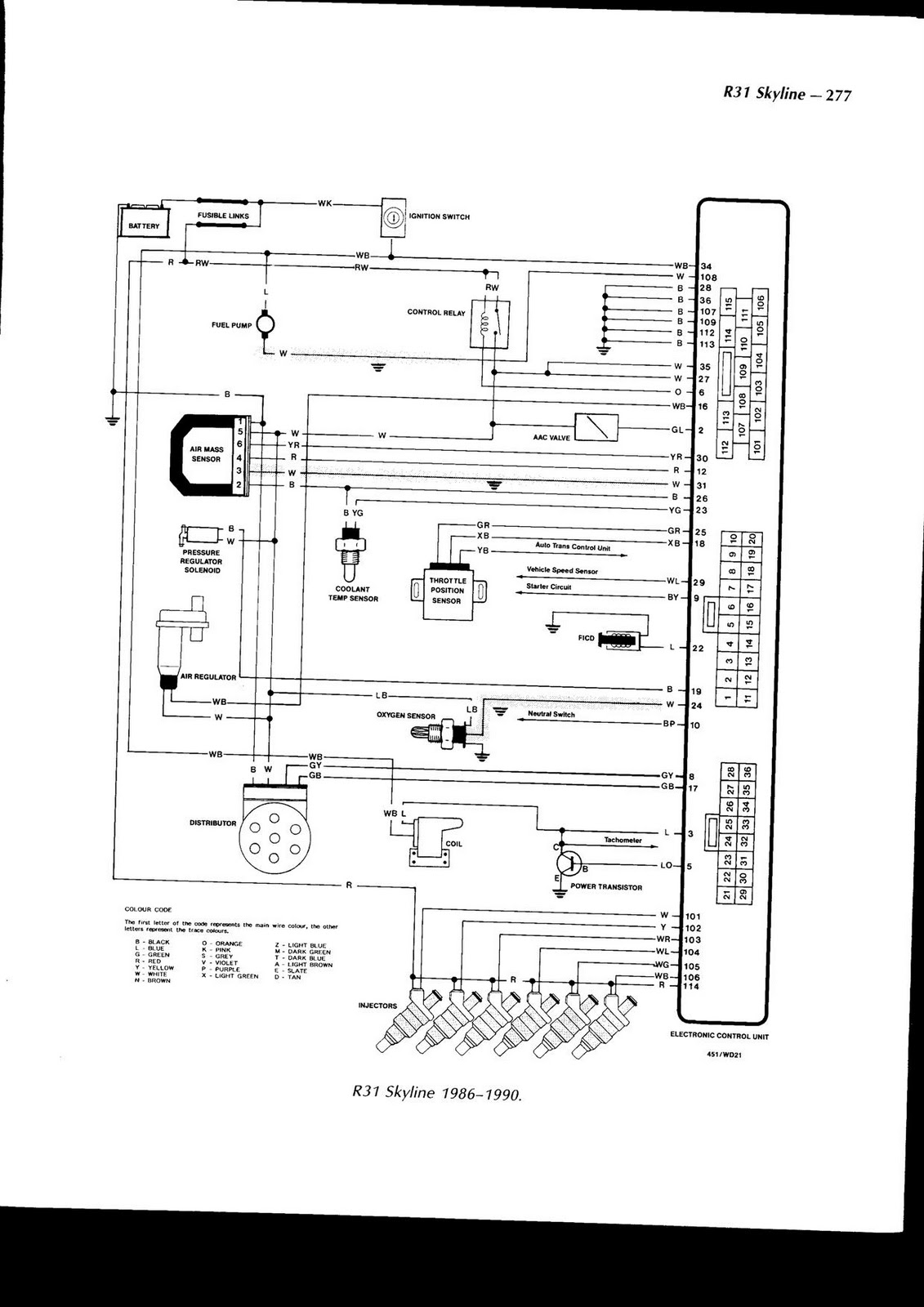 Autotransformer Wiring Diagram Get Free Image About Wiring Diagram