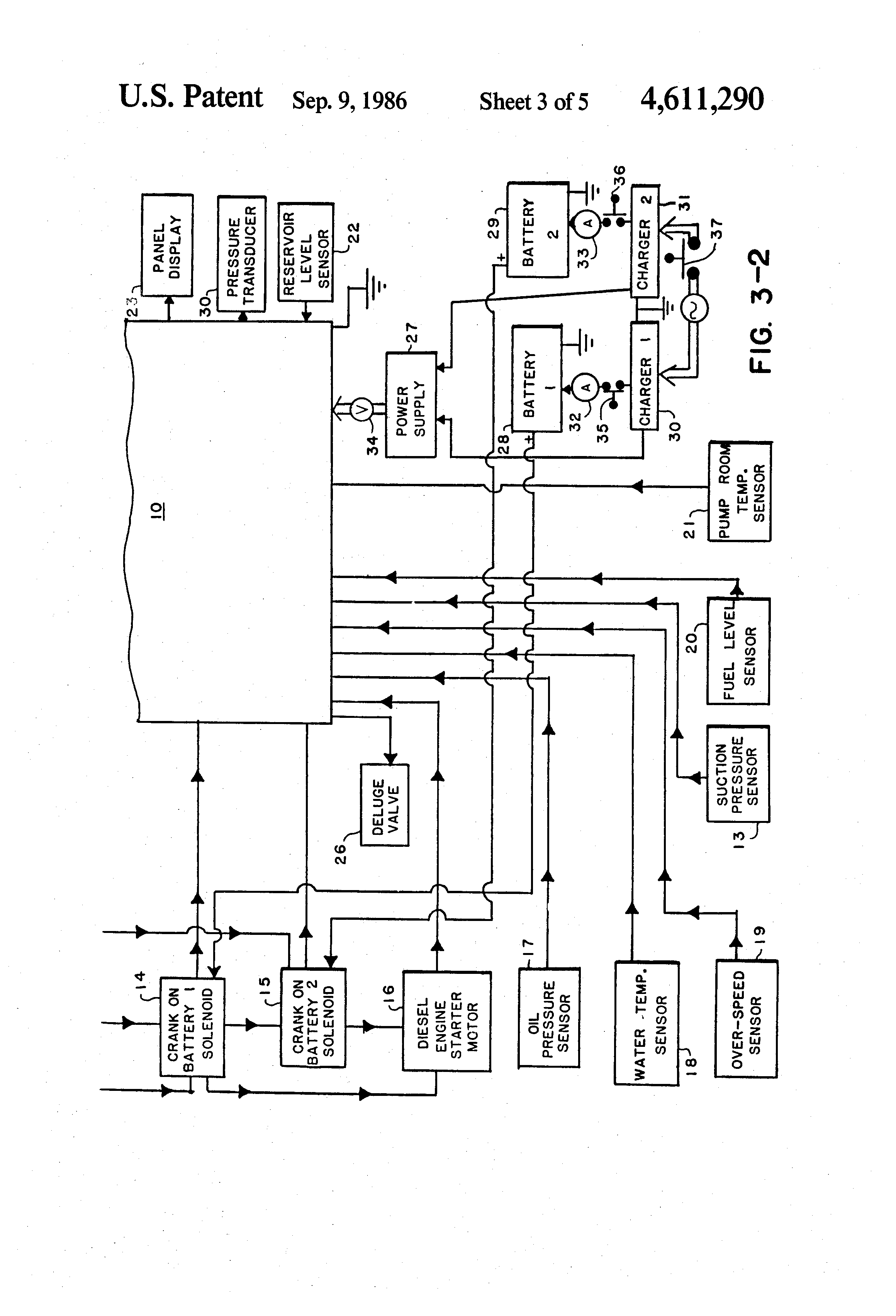 Ra832a Wiring Diagram