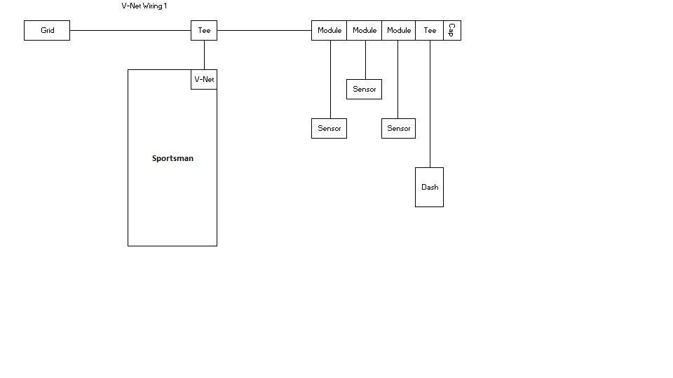 racepak-v300-wiring-diagram Racepak Wiring Diagram on