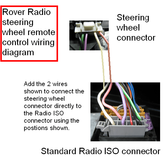 images?q=tbn:ANd9GcQh_l3eQ5xwiPy07kGEXjmjgmBKBRB7H2mRxCGhv1tFWg5c_mWT Wire Diagram Steering Wheel Radio Controls Wiring Diagram