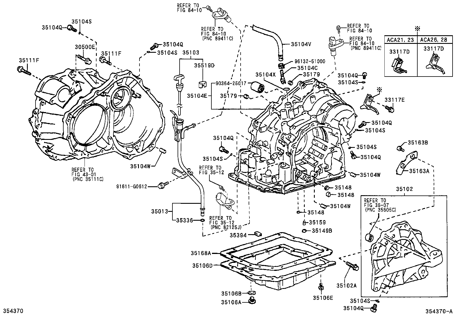 Rav4 2001 Obd2 Wiring Diagram