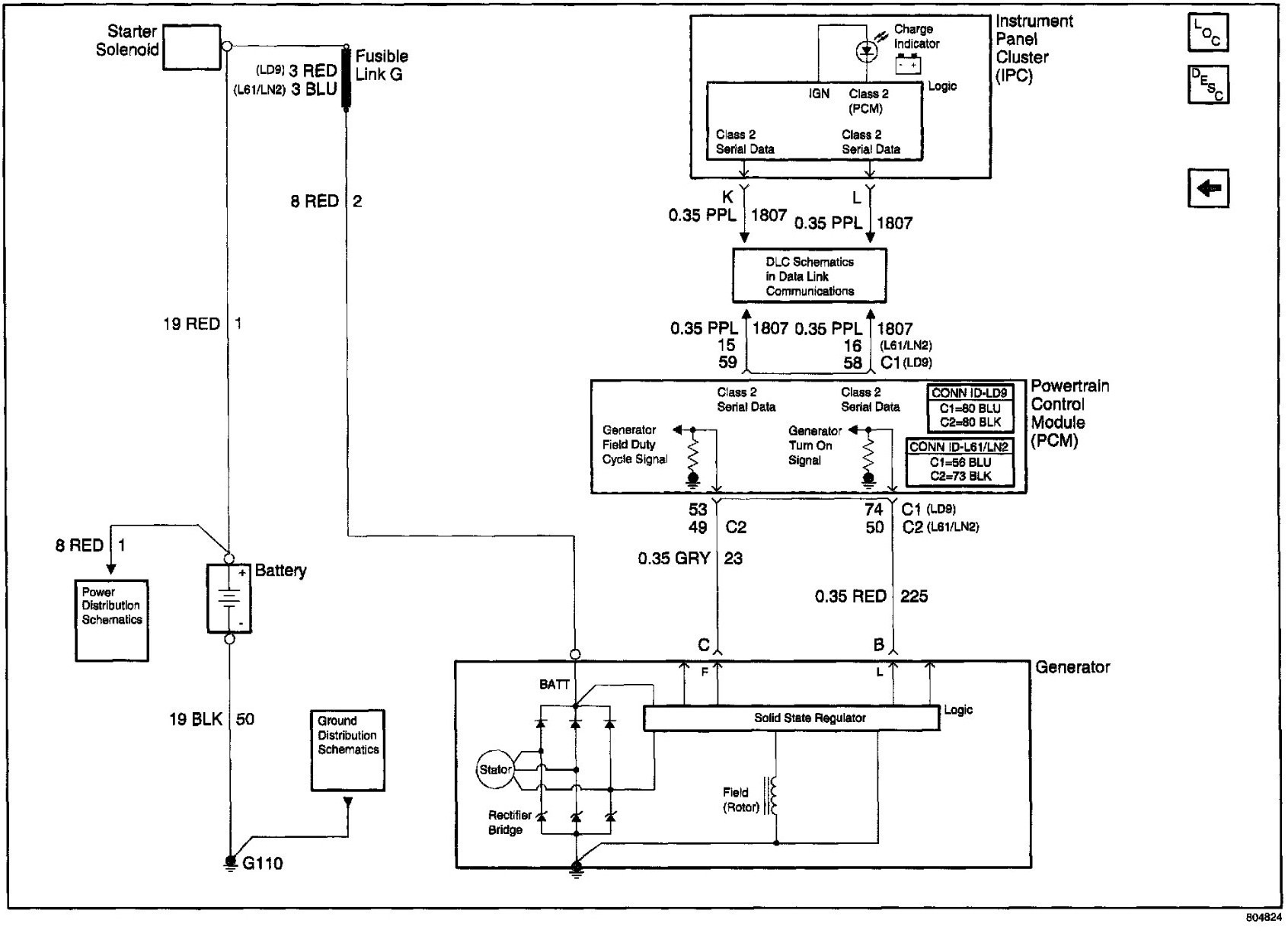 raven-mpv-7100-wiring-diagram-26 Raven Wiring Diagram on ford alternator, air compressor, ignition switch, 4 pin relay, limit switch, camper trailer, dump trailer, simple motorcycle, wire trailer, driving light, dc motor, fog light, boat battery, basic electrical,