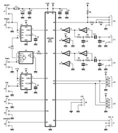 Raven Mpv Wiring Diagram on raven plumbing diagrams, raven sketches, raven drawings, raven wiring harness,