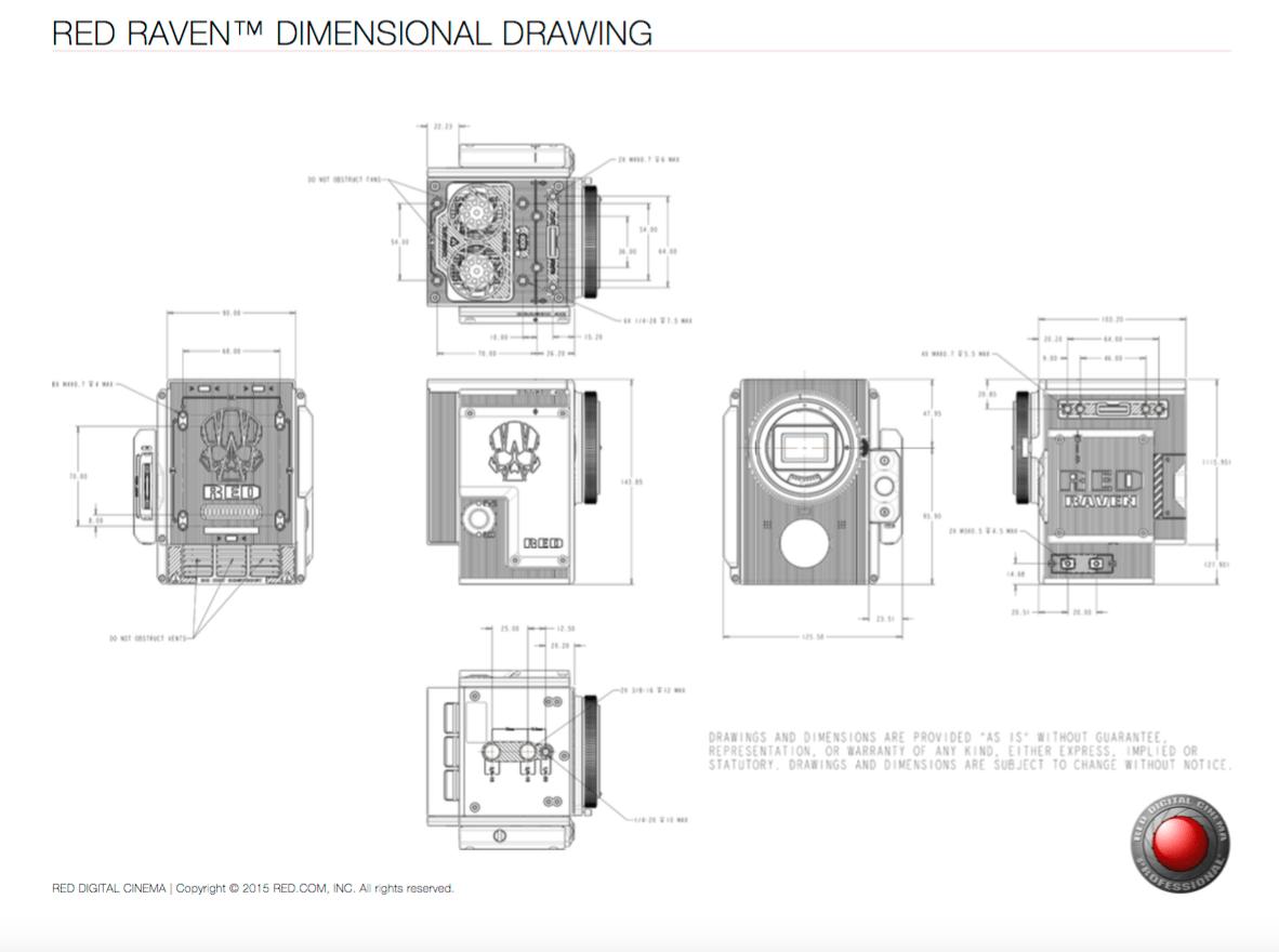 raven-sprayer-plumbing-diagram-5 Raven Meters Wiring Diagram on toro hour, doosan digital hour, itron ert, redington hour, kv2c, form 5s, multi-voltage hour, single phase energy, electrical utility, kilowatt hour, for ac panel,