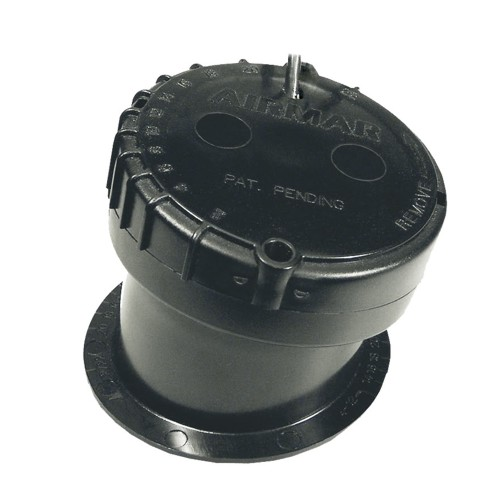 raymarine-p79-in-hull-transducer-wiring-diagram-11 Raymarine Transducer Wiring Diagram on b256 transducer, fluxgate compass, c120 cable for radar, gps antenna, seatalk hs, patch cable,