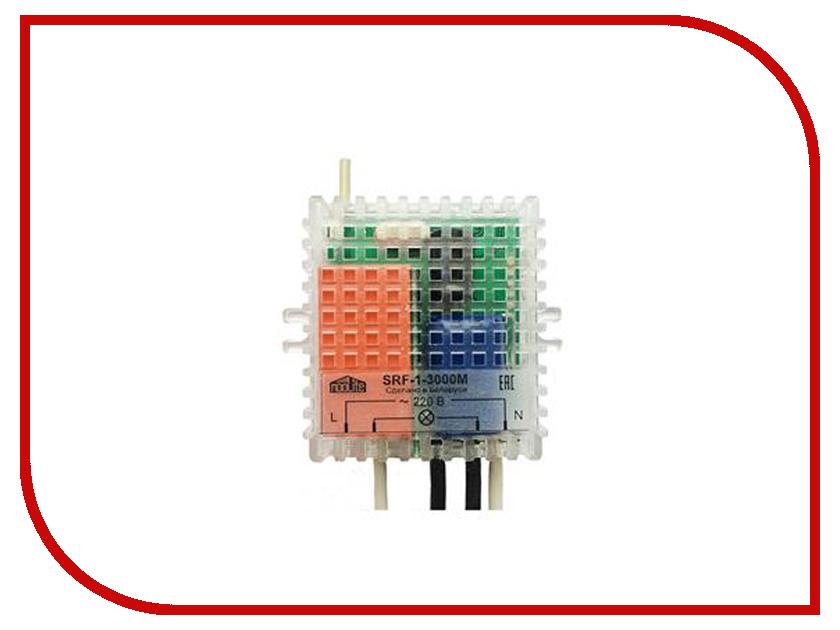 raymond wiring diagram wiring diagram expert raymond wiring diagram wiring diagram repair guides raymond wiring diagram