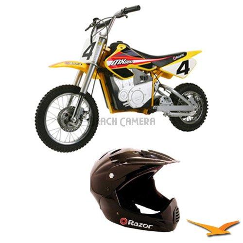 Razor Mx350 Dirt Bike Wiring Diagram