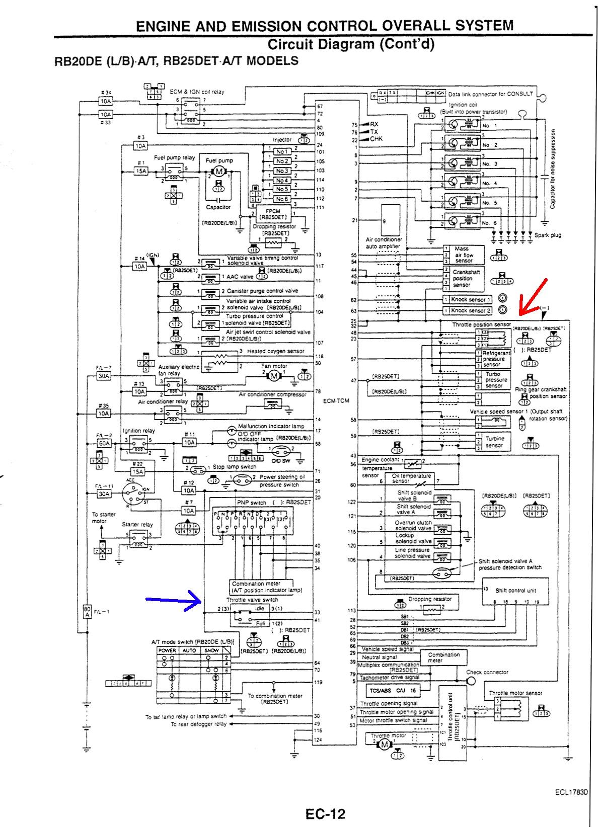 96 Sea Doo Xp Wiring Diagram Get Free Image About Wiring Diagram