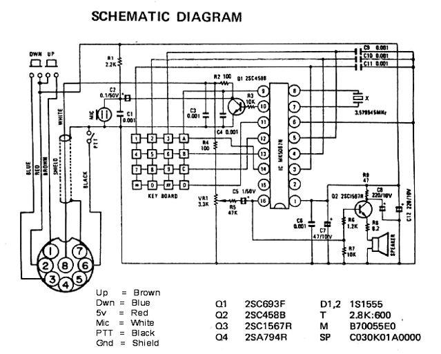 Diagram Apc Rbc43 Wiring Diagram Full Version Hd Quality Wiring Diagram Diagramclaya Gisbertovalori It