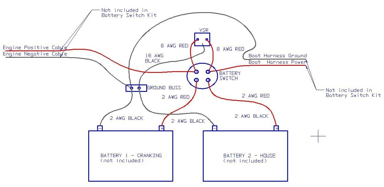 rc-boat-wiring-diagram-super-air-nautique-22 Yacht Wiring Diagrams on driving light, dump trailer, ford alternator, 4 pin relay, ignition switch, fog light, air compressor, boat battery, wire trailer, dc motor, basic electrical, limit switch, camper trailer, simple motorcycle,