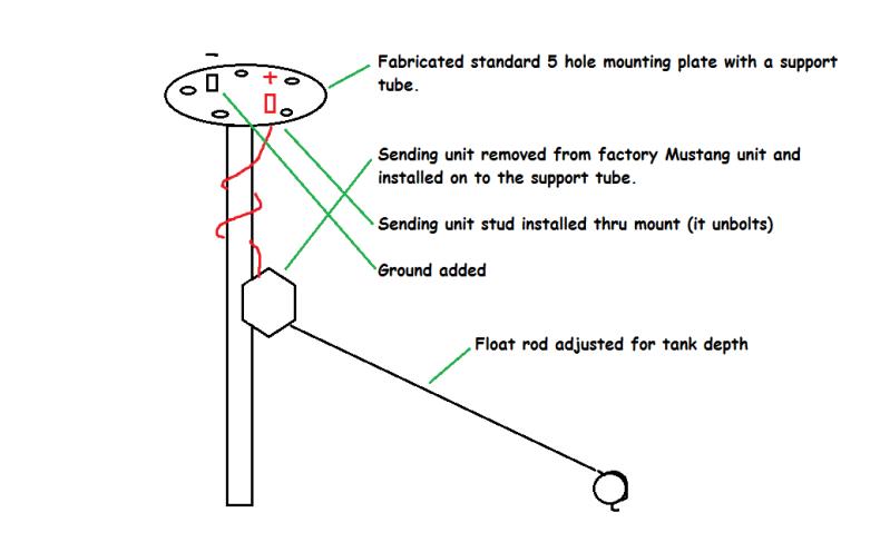 Rci 3513 Wiring Diagram
