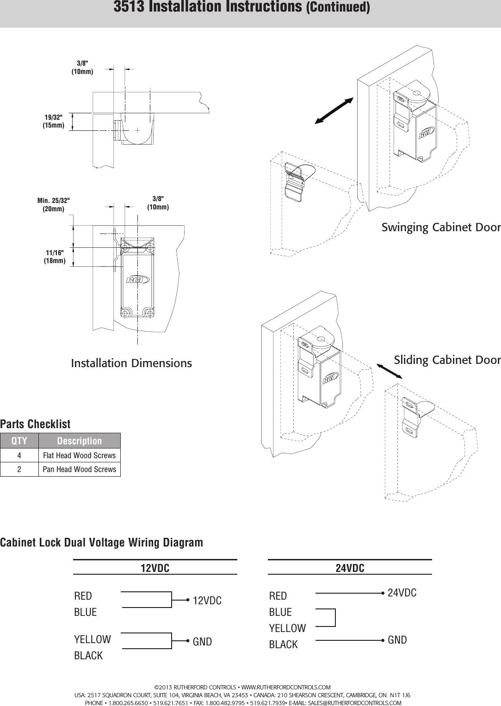 35 Mm Plug Wiring Diagram