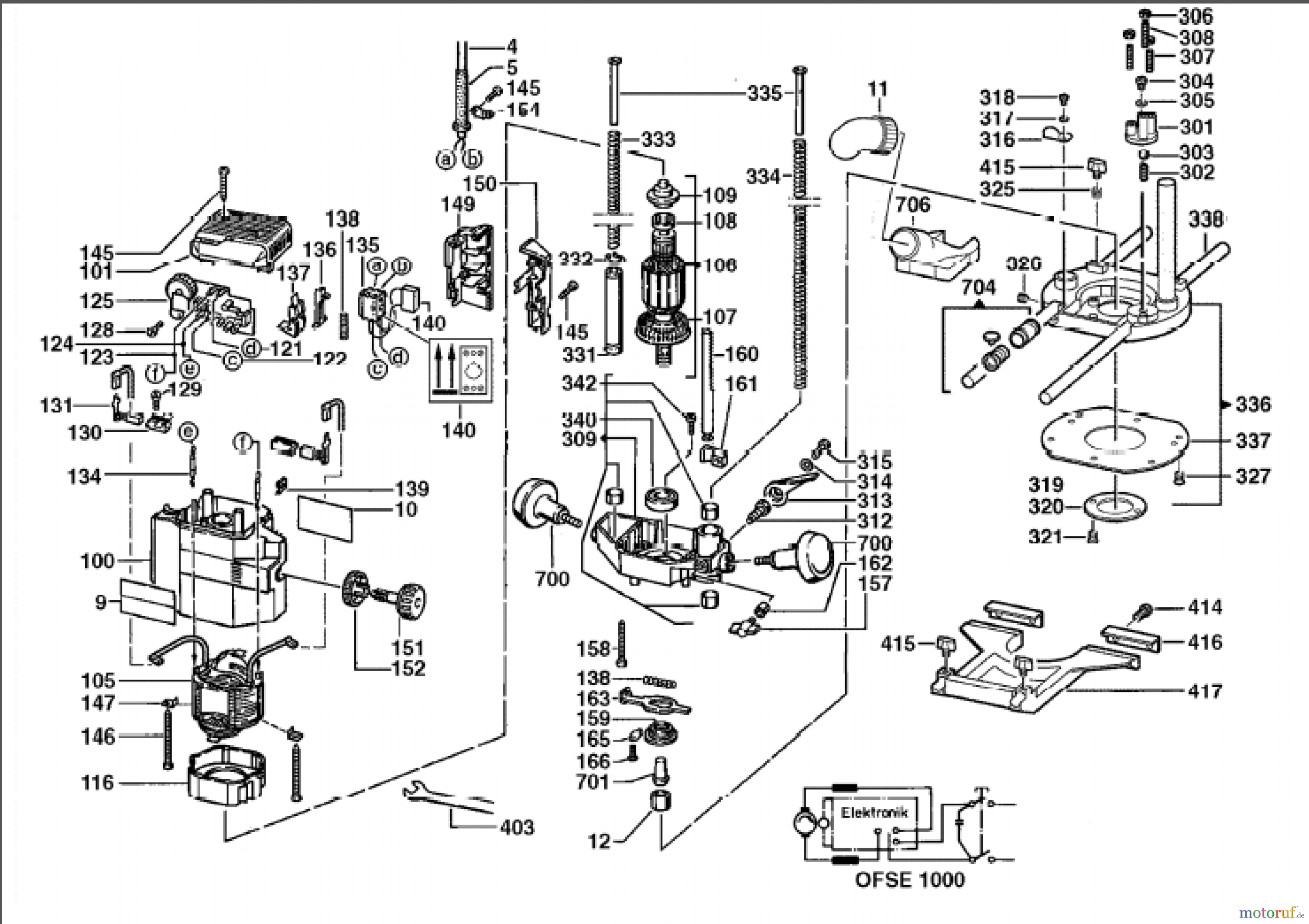 Dexter Axle Electric Ke Wiring Diagram Get Free Image About Wiring