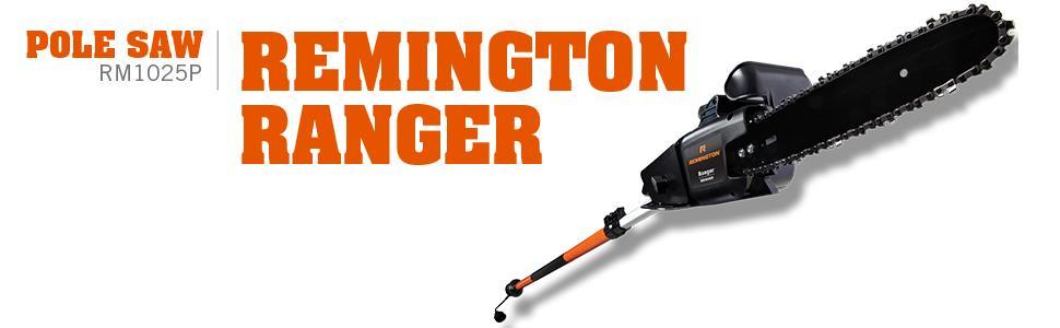 Remington Rm1025p Pole Saw Wiring Diagram