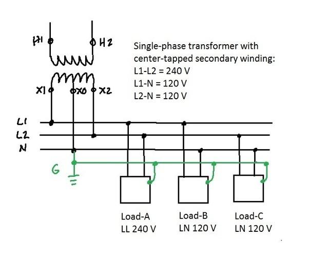 Rescue 120v 1  2 Hp Wiring Diagram